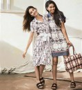Special Born Free Collection Tory Burch