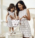 Special Born Free Collection Victoria Beckham