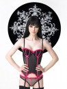 Speciale San Valentino: lingerie For you my Queen