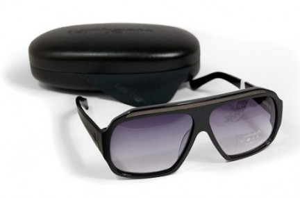 Sunglass collection by Carhartt - Viper