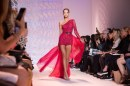 Tendenze moda Paris Haute Couture 2014