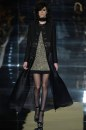 Tom Ford cappotto