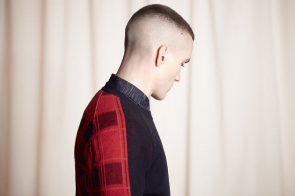Topman: The best next thing autunno 2013
