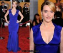 Kate Winslet in Narciso Rodriguez