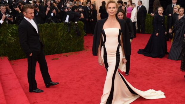 Met Gala 2014, le star sul red carpet