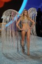 Victoria's Secret Fashion Show 2013 ali colorate
