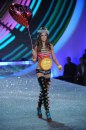 Victoria's Secret Fashion Show 2013 calze