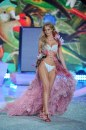 Victoria's Secret Fashion Show 2013 colore