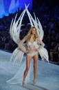 Victoria's Secret Fashion Show 2013 Costance Jablonski