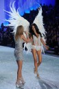 Victoria's Secret Fashion Show 2013 esibizione