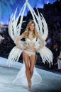 Victoria's Secret Fashion Show 2013 look