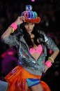Victoria's Secret Fashion Show 2013 Ming Xi