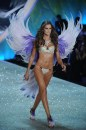 Victoria's Secret Fashion Show 2013 Swarovski