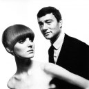 Vidal Sassoon è morto stamattina a Los Angeles