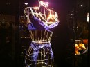 Agent Provocateur limited edition VFNO 2012