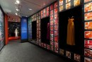 Yves Saint Laurent in mostra a Madrid