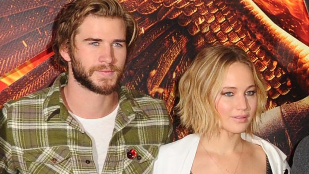 """The Hunger Games: Mockingjay Part 1"" - Photocall"