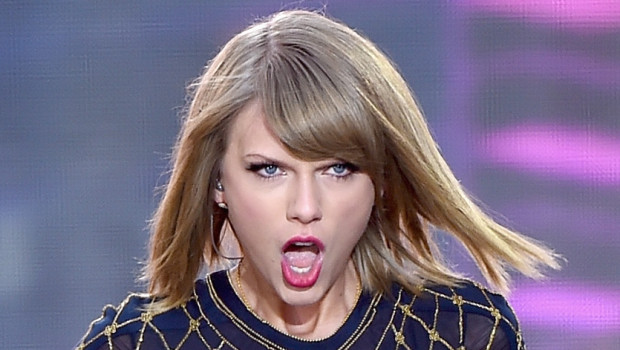 Taylor Swift nega i rumor su Matt Healy: sono felicemente single