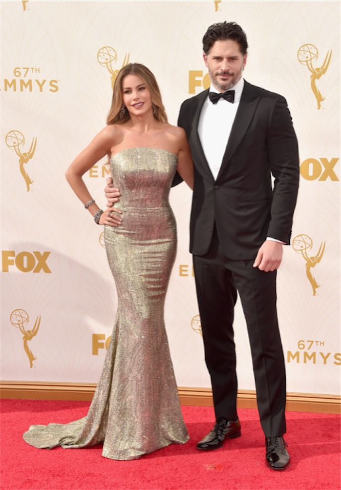 sofia-vergara-e-joe-emmy.jpg