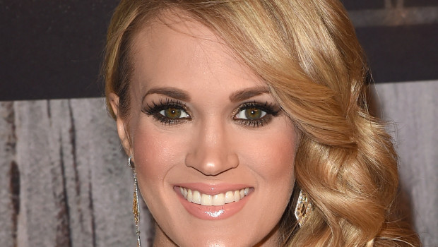 2014 American Country Countdown Awards - Red Carpet