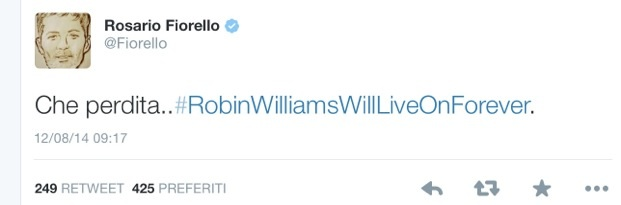 fiorello-robinwilliams-twitter