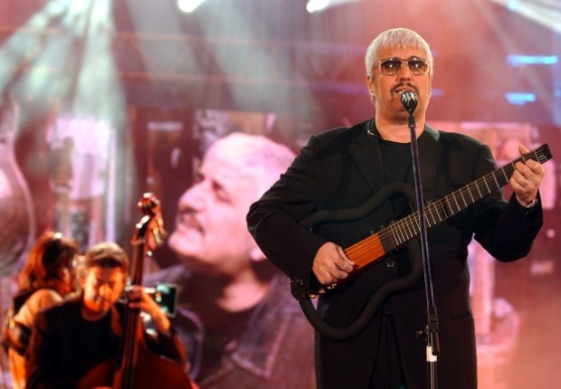 Pino Daniele: il suo locale di Orbetello sequestrato perché abusivo?