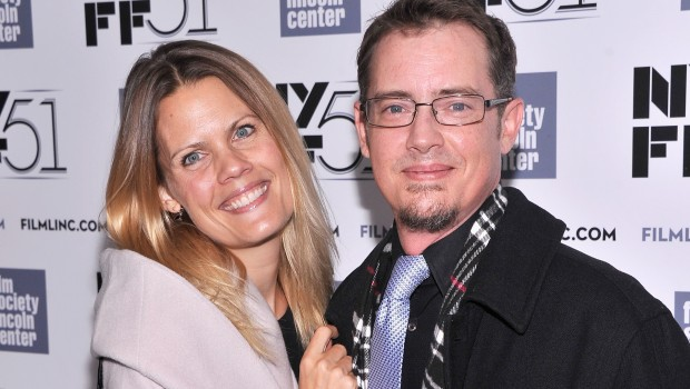 """""""Dazed And Confused"""" 20th Anniversary Screening - Arrivals - The 51st New York Film Festival"""