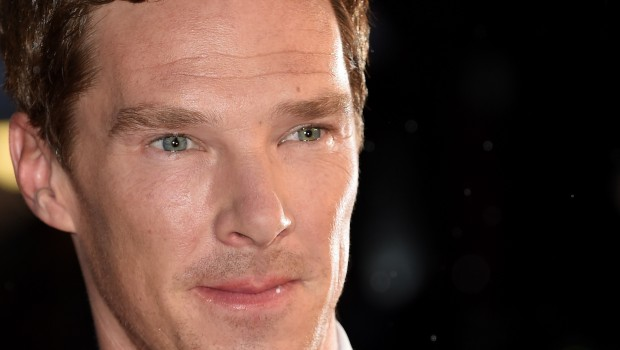 """""""The Imitation Game"""" - Opening Night Gala VIP Arrivals - 58th London Film Festival"""