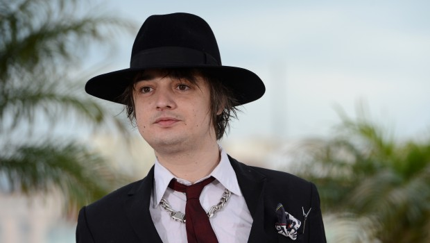 Pete Doherty e la rehab: ora sto bene, l'alternativa era ammazzarmi