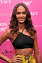 Forbes, le dieci top model più pagate del 2013: Joan Smalls