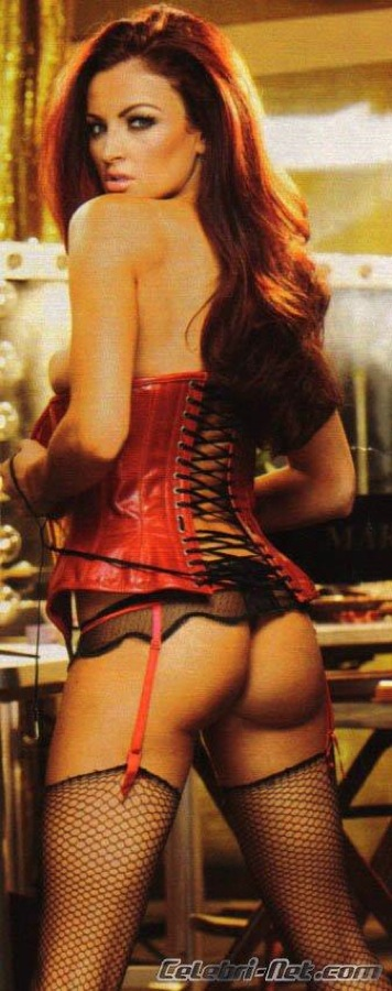 Maria kanellis ecw strip poker opinion you