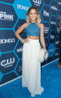 Young Hollywood Award, Vanessa Hudgens, Ashley Tisdale e tante altre: le foto