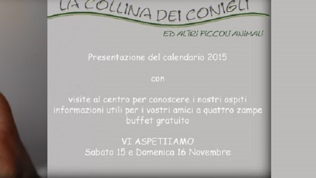 open day collina dei conigli novembre 2014 (2)