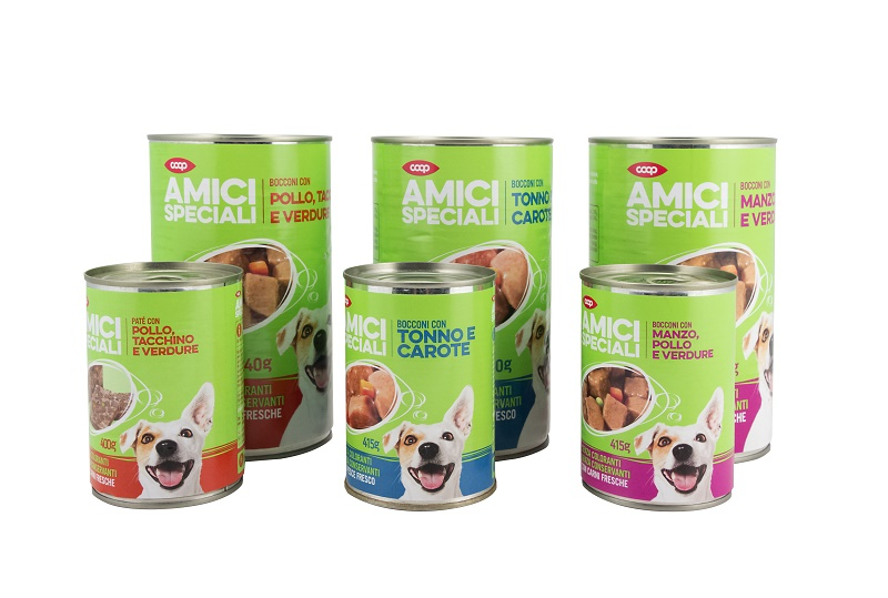 coop-new-amici-cani1.jpg