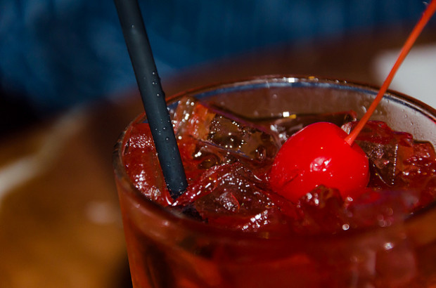 Cocktail_Shirley_temple