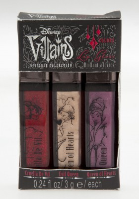 disney-villains-make-up