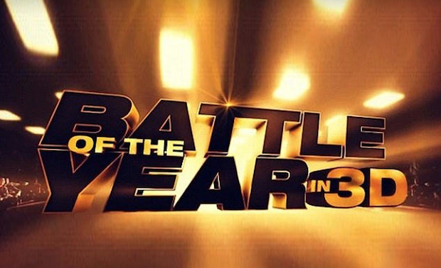 natale-2013-film-battle-of-the-year