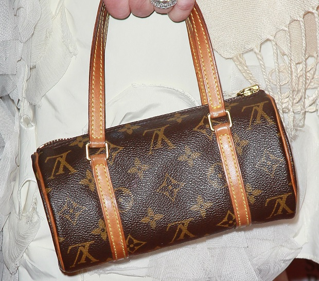 Louis Vuitton Saldi
