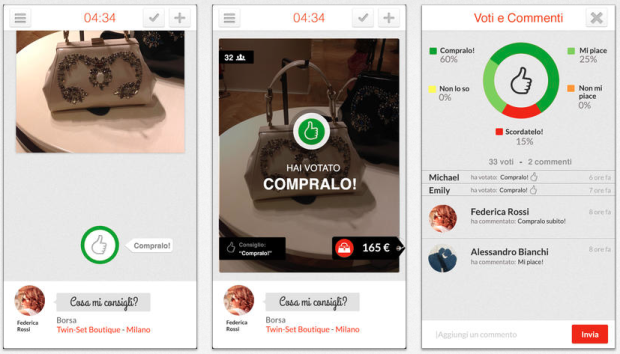 9minutes_app_shopping