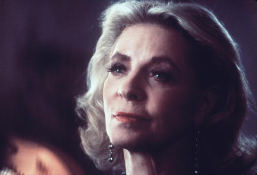 y1999_bacall