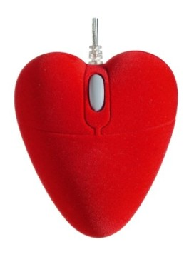 Gadget_san_valentino_mouse_a_cuore