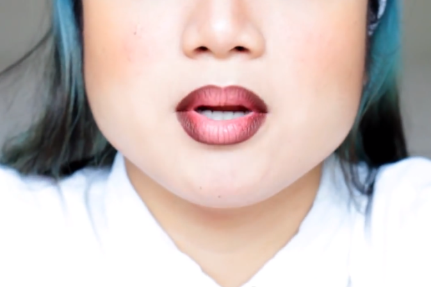 Ombre_lips_minerale