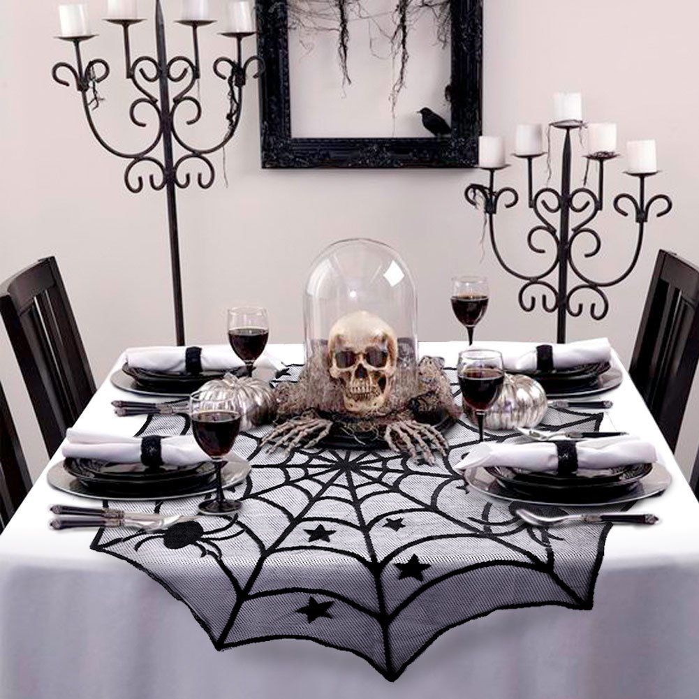 Decorazioni di halloween fai da te for Fai da te casa decorazioni