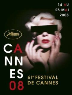 Make-up e moda in cifre al festival di Cannes