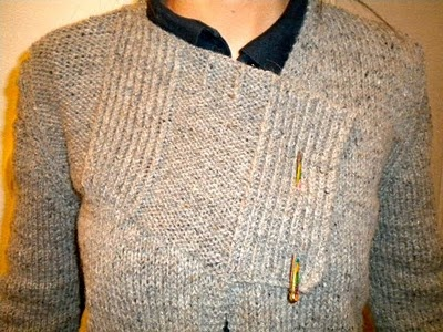 Il  knitting  d1f0386c9c79