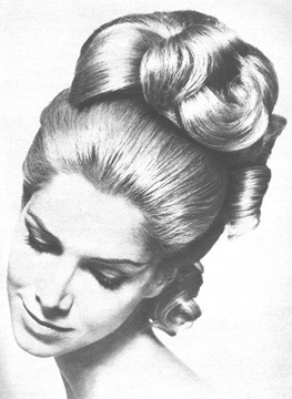 the hair archives acconciature vintage per tutti i gusti