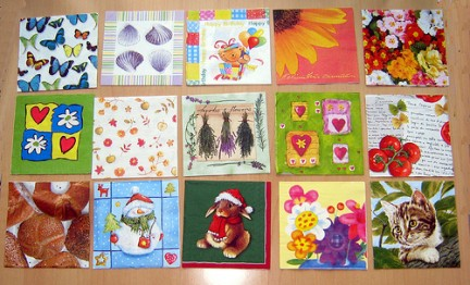 carta_per_decoupage