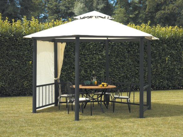 Arredamento outdoor 9 14 for Outdoor arredamento