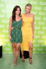 Attrici serie tv scuola - Leighton Meester, Blake Lively