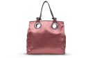 Geox shopper metallizzata
